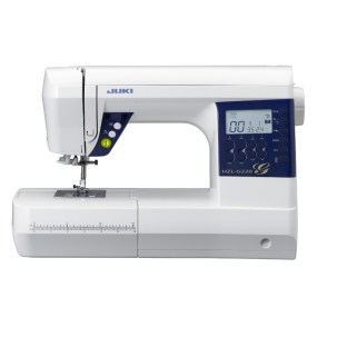 32681-juki-hzl-g220-sewing-machine