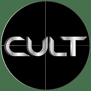 CULT Esports