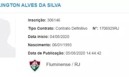 Wellington-Silva-renova-Fluminense