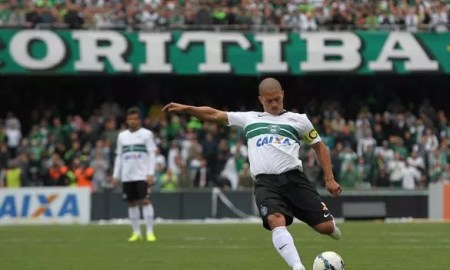Alex Coritiba