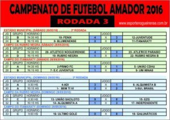 futebolamador2016_rodada3