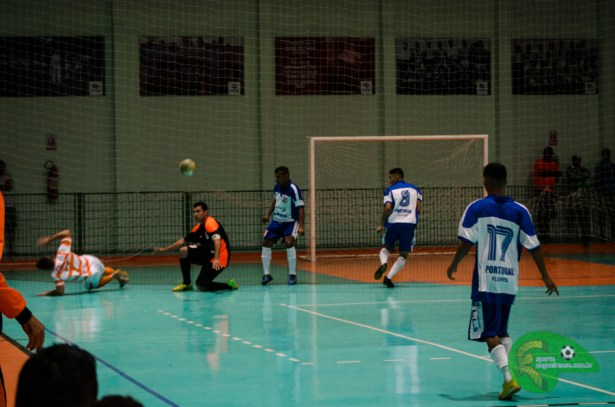 futsaldeinverno2016_rodada12-4387