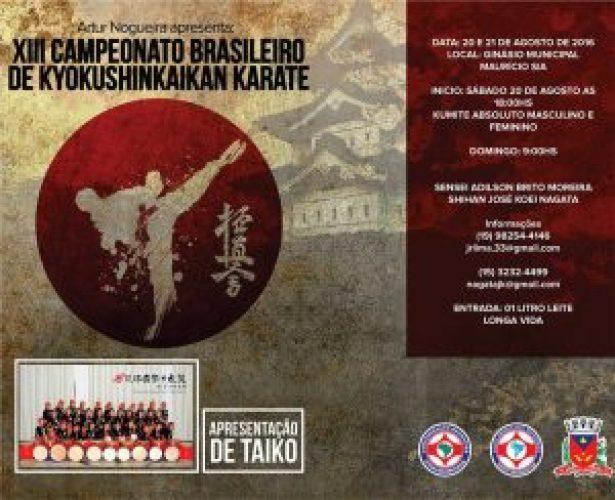 karateagosto2016