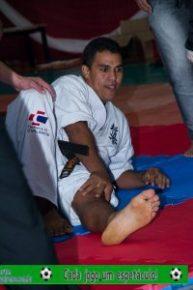 karatebrasileiro2016EN-9821