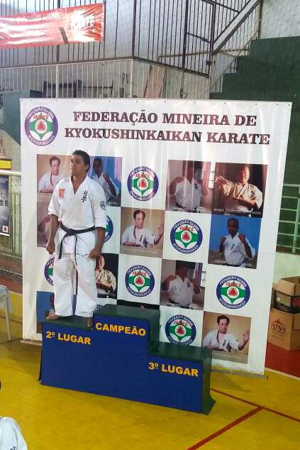 karate artur nogueira15