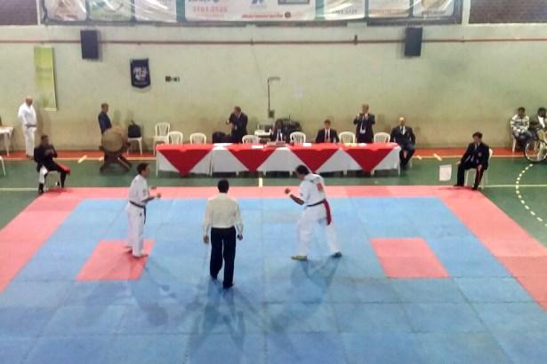 karate artur nogueira17