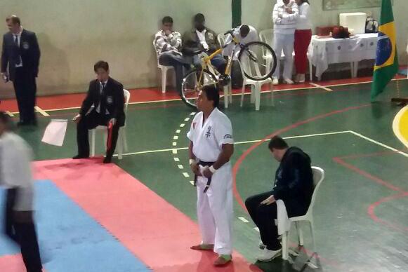 karate artur nogueira3