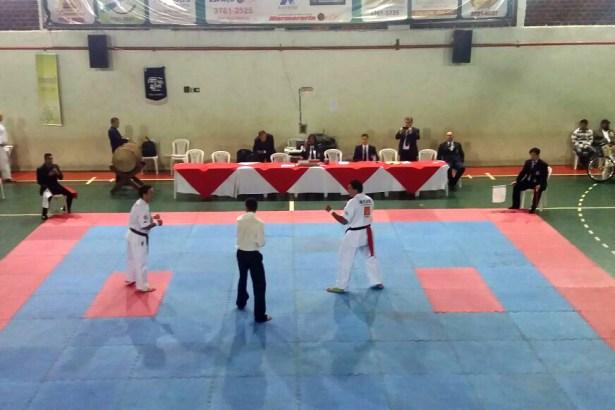 karate artur nogueira8