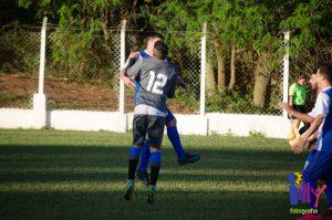 futebolamador2016_rodada3quartas-8044