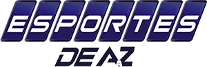 Esportes de A à Z