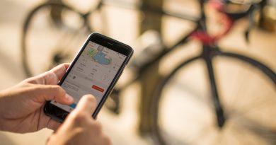 Média de quilômetros pedalados do brasileiro é maior que a global, aponta estudo anual do Strava