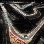 Liguem os motores: F1 2021 começa nesta sexta com a pré-temporada
