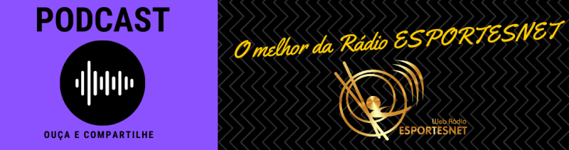 banner-radio-esportesnet-podcast-2021-