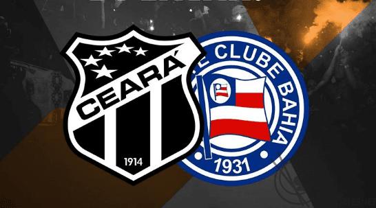 Ceará e Bahia decidem Copa do Nordeste 2021