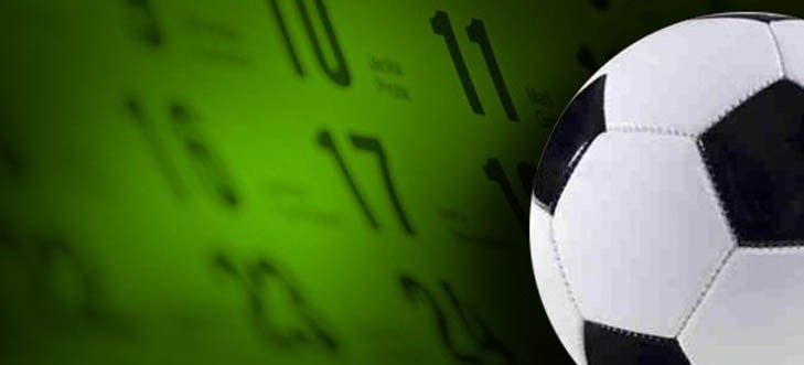 calendário do futebol brasileiro