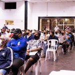 Taça Amadora de Futebol de Taboão da Serra começa neste sábado 16/10