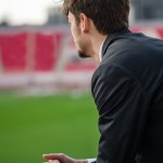 Coluna – Não existe mais demissão de treinador no futebol brasileiro?