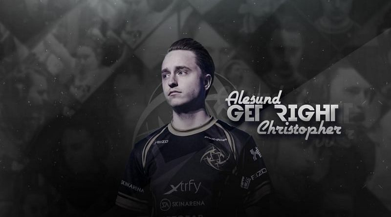 Rumor GeT_RiGhT Yang Banting Stir Ke Valorant