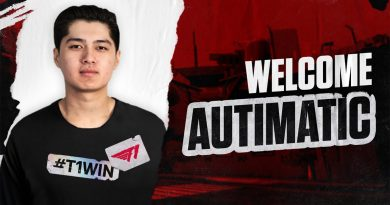 autimatic Resmi Join T1