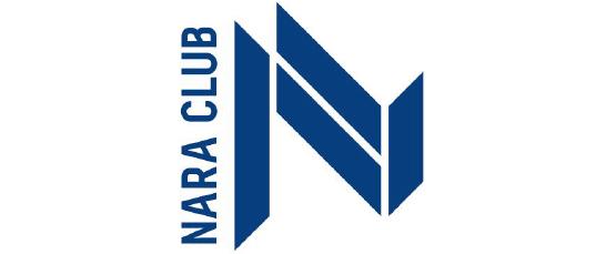 奈良クラブ
