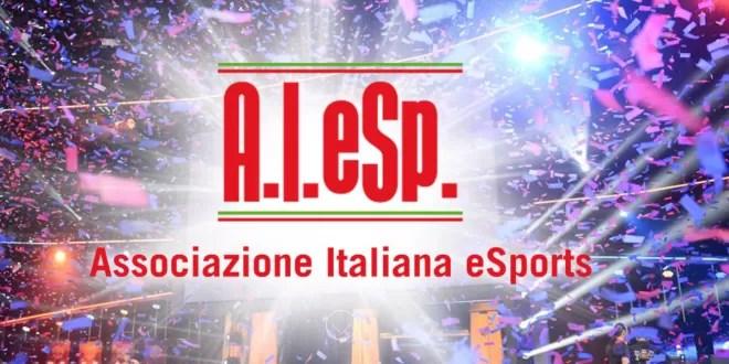 Una Nuova Realt Italiana Approda Sugli Schermi Nasce La