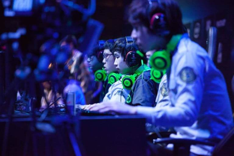 Best Tips for Esports Betting