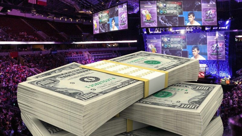 Advantages and Disadvantages of Esports Betting