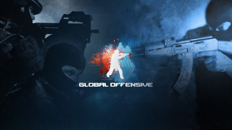 Leafy csgo betting guide graphic trends analysis binary options