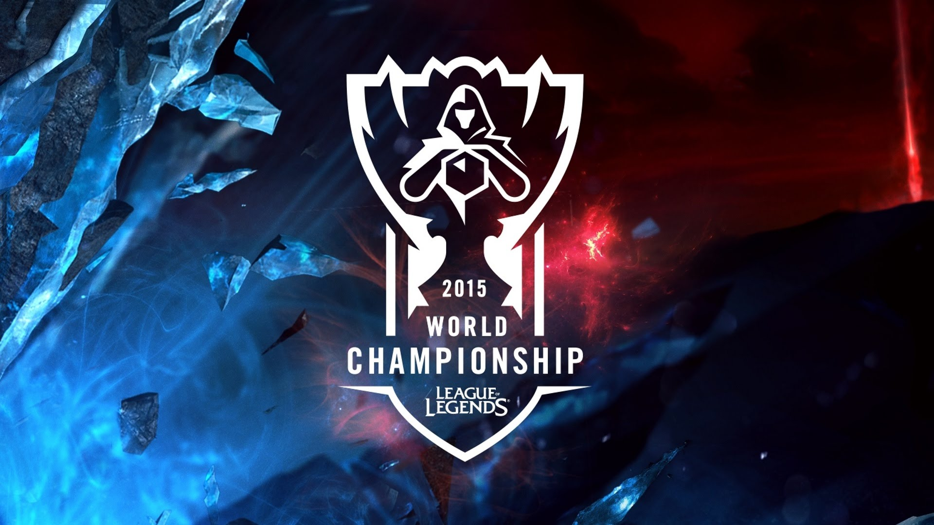 SKT Shuts Down OG In Their Semifinal Series Esports Edition