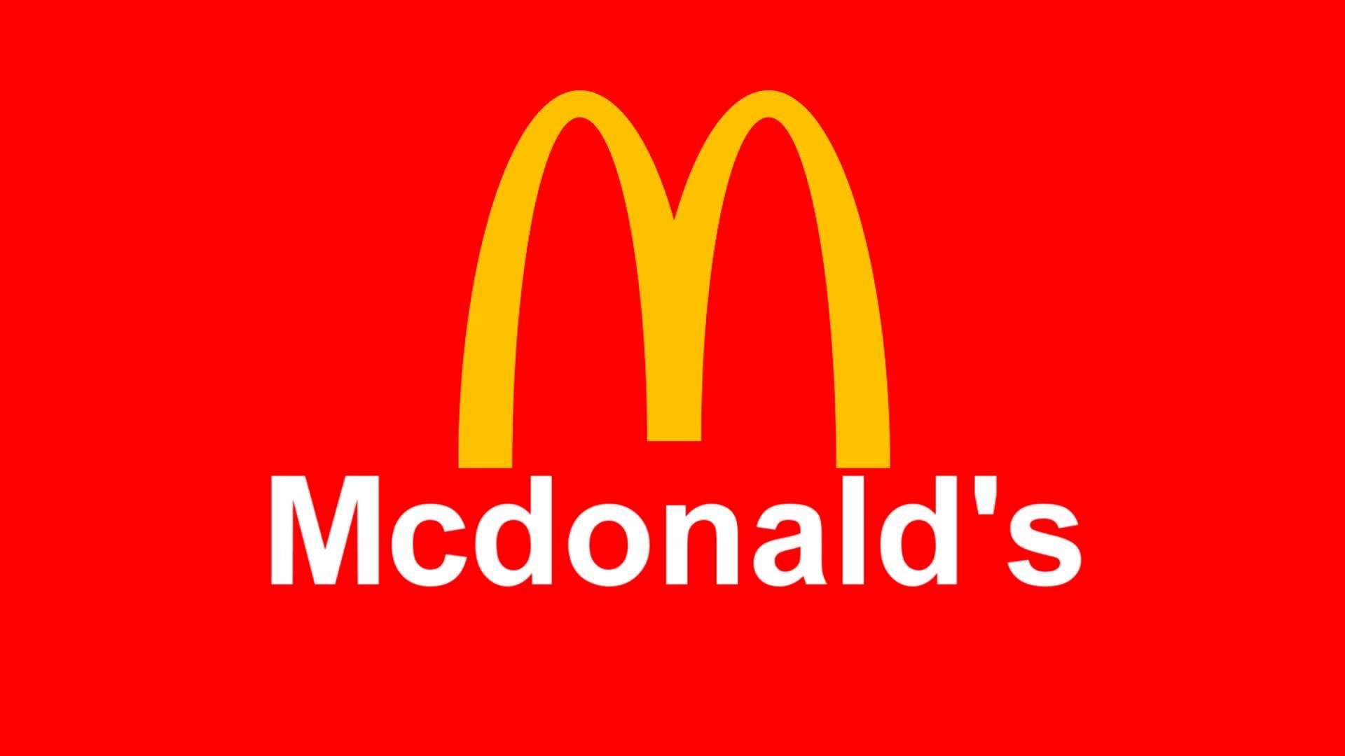 McDonalds Will Be Sponsoring The StarCraft 2 World