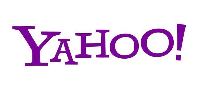 Verizon Shuts Down Yahoo ESports ESportsJunkie