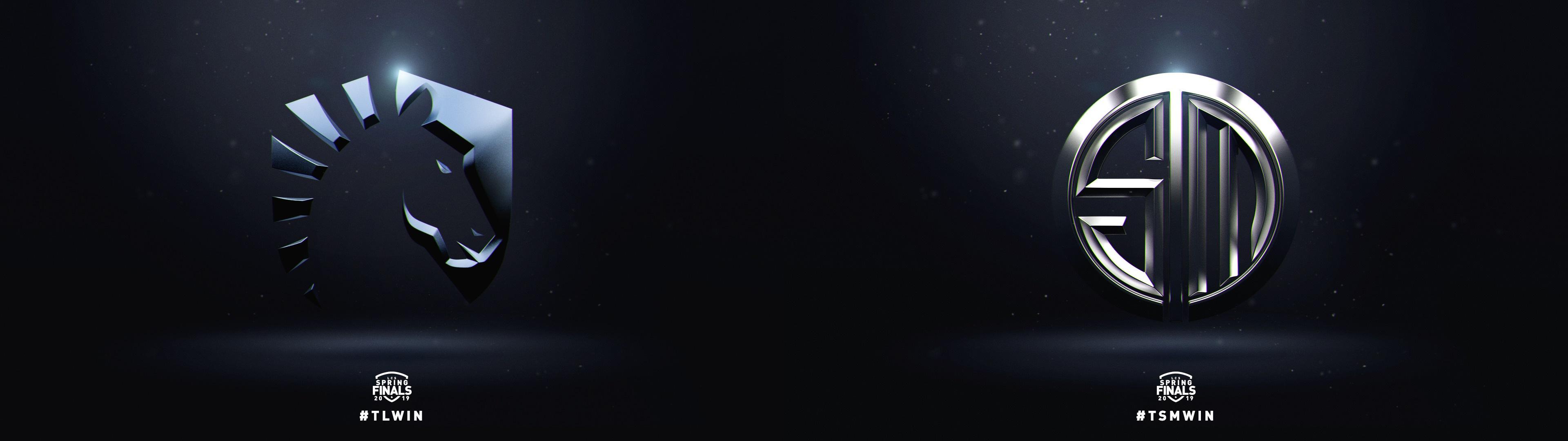 Team Liquid will face TSM in LCS 2019 grand finals
