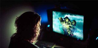 Seksisme dalam Industri Video Game via ghostwoodgames.com