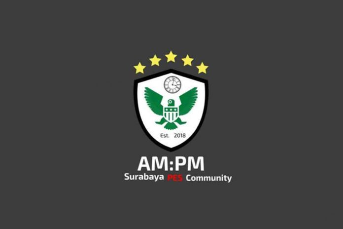 Tujuh Menit Lebih Dekat Bersama PES Community Surabaya AM:PM