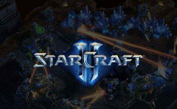 Apa Itu StarCraft 2?   Esportsnesia.com