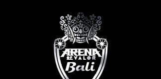 Jalan-jalan ke Pulau Dewata? Sempatkan bertemu Komunitas AOV Bali, yuk! | Esportsnesia.com