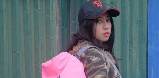 Sudah Kenal Belum dengan Kassandra? Salam Esports Influencer dari Medan!   Esportsnesia.com