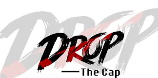 Profil Komunitas Drop The Cap