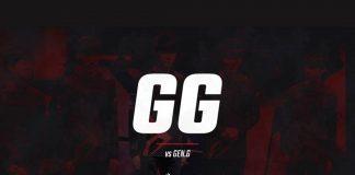 LCK Spring 2019: Kekalahan Pertama Griffin di Tangan Gen.G