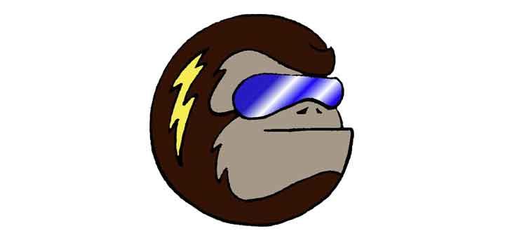 (monkey) business sebelum dikenal dengan OG