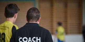 5 Pendekatan Psikologis Saat Menjadi (atau Mencari) Coach Esports