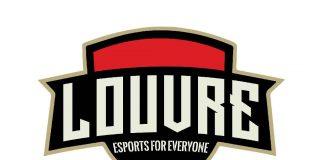 Berkenalan dengan Louvre, Tim Handal di Kancah Esports Tanah Air