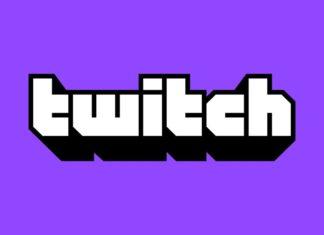 Apa Itu Twitch