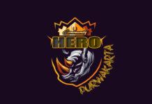 Community Hero Purwakarta
