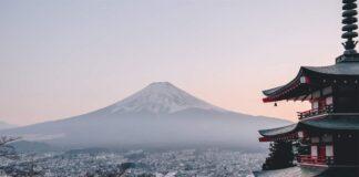 Esports: Strategi Pemerintah Jepang untuk Meningkatkan Ekonomi