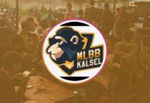 Komunitas MLBB Kalsel