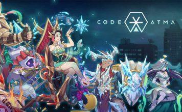 5 Hal Menarik Code Atma yang Kamu Wajib Tahu!