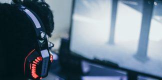 Manfaat Terapi untuk Meningkatkan Performa Gameplay