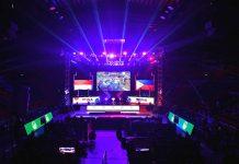 Final SEA Games 2019