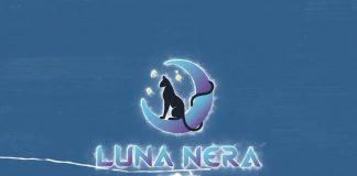 Luna Nera Esports